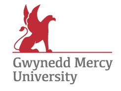 Gwynedd Mercy