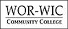 Wor-Wic Community College