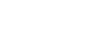 Messiah University
