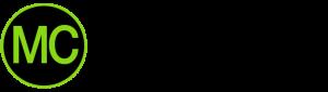 ico-mc